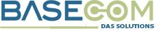 Overal Mobiel Bereikbaar – Basecom Indoor Solutions